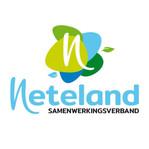 Neteland