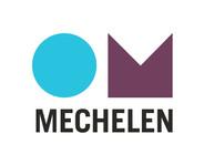 mech2_corporate_srgb.jpg