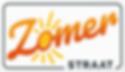 Zomerstraat_logo_DEF.png