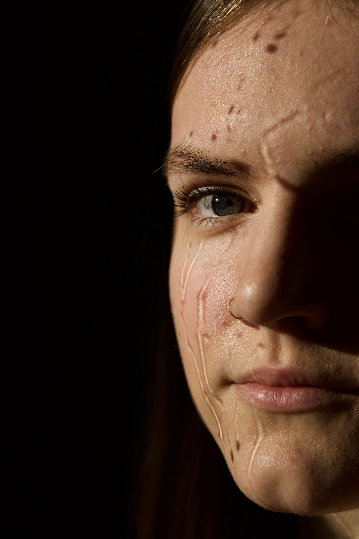 Empoderamiento víctimas violencia género