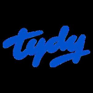 Tydy_Logo_400x400-blue.png