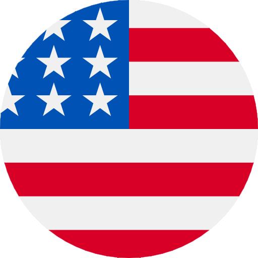 E.U.A