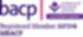 BACP Logo - 337316.png