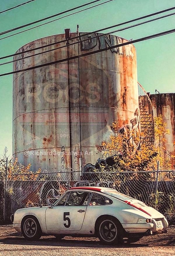 montreal1SM_edited.jpg
