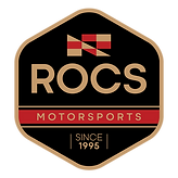 Porsche & Bmw Specialists - Classic & ModernROCS Motorsports logo