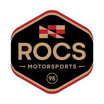 ROCS Motorport_RGB.jpg