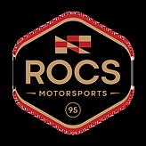ROCS%2520Motorport_RGB_edited_edited.png