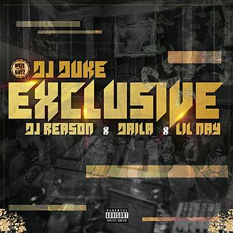 exclusive11.jpg