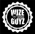 wize guyz LOGO(1)-20161019-002159955.jpg