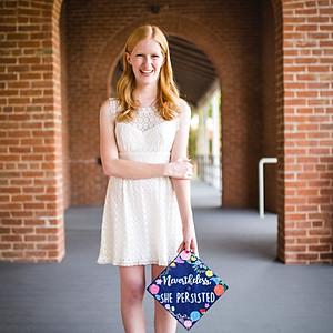Abby Senior 2017