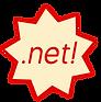dot net star.png