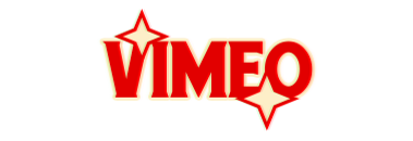 vimeo over.png