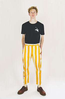 DKC_Lookbook_StripeTrousers-35.png