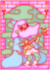 1512x1080 wizard guitar9 no border.png