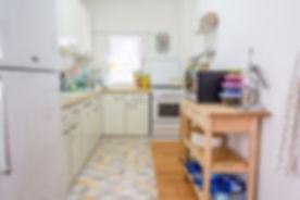 דירות קבלן ושינוי דיירים THE WHOLE PICTURE
