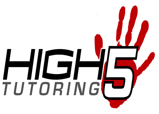 high 5 logo 2.png