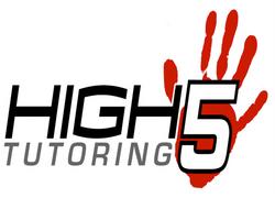 high 5 logo 2.png
