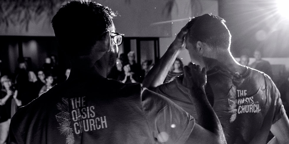 Oasis Church shirt b_w.jpg