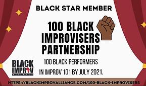 BlackStarBanner.png