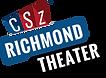 CSzRichmondTheater_logo.png