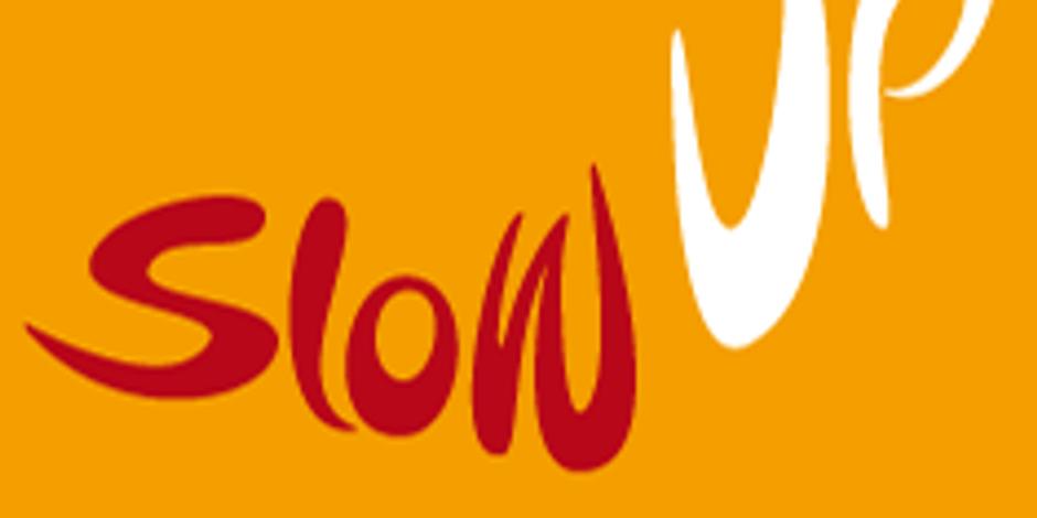 slowUp Murten