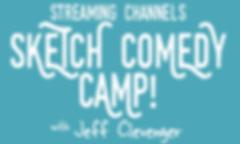 CAMP_sketch.png