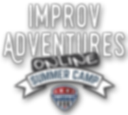 ImprovAdventuresONLINE_logoShadow.png