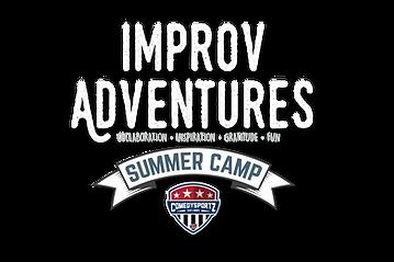 ImprovAdventure_logo_shadow.png