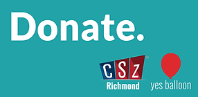 CSzYB_Donate_VBO.png