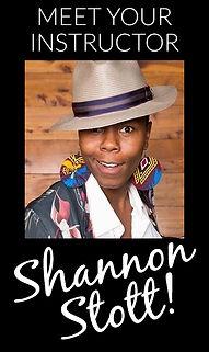 Meet_Instructor_Shannon.jpg