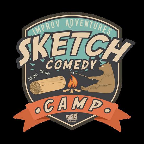 SketchComedyCamp_logo.png