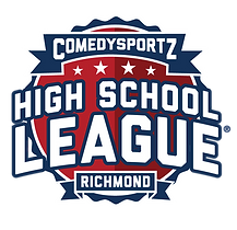 HSL_Richmond_Emblem_COLOR.png