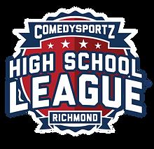 HSL_Richmond_Emblem_COLOR.png