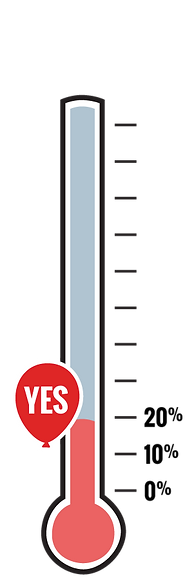 YesThermometer_02.png