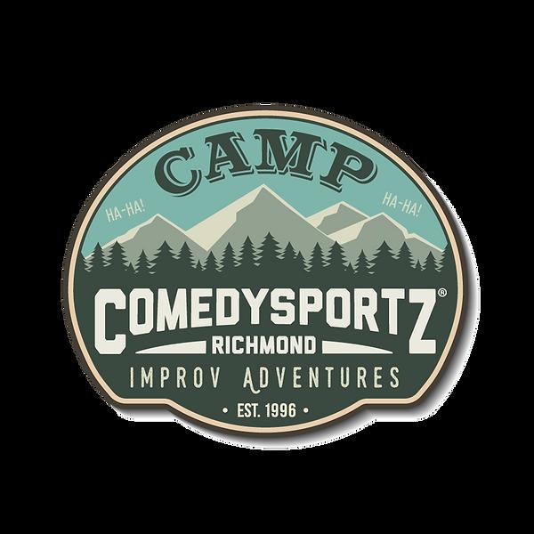 CampComedySportz_logo.png