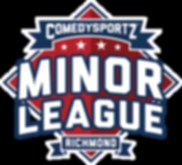 MINOR_LEAGUE_Richmond_Emblem_COLOR.png