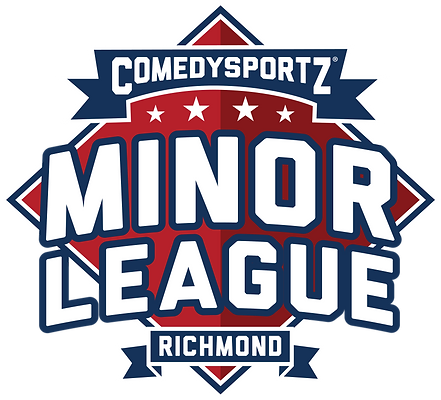 MINOR_LEAGUE_Richmond_Emblem_COLOR.png