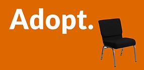 CSzYB_Adopt.png