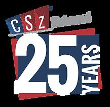 CSz25_logo.png