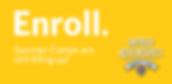 CSzYB_Enroll_VBO.png