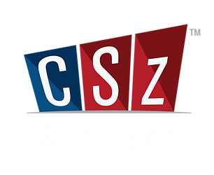 CSzWW_stacked_REVERSED_COLOR.png