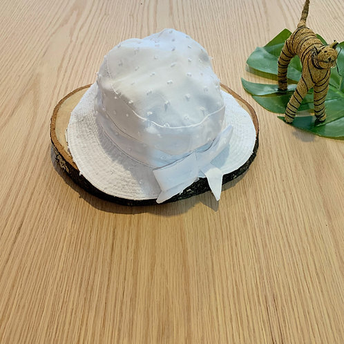 Sombrero Asoleador