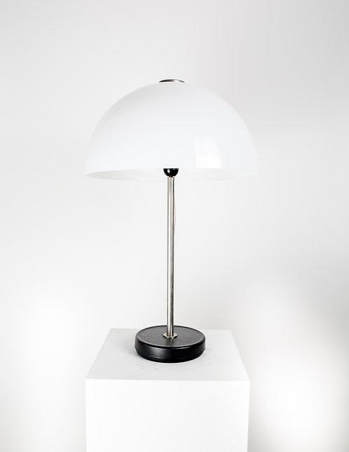 Table Lamp 'Kupoli,' Finland 1960s