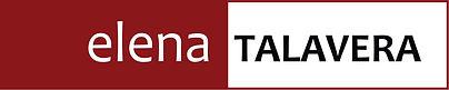Logo Elena Talavera.jpg