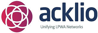 Logo Acklio.jpg