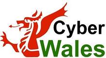 Cyber Wales.jpg