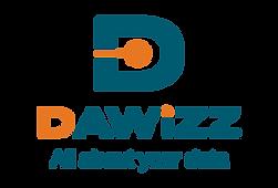 D-Dawizz.png
