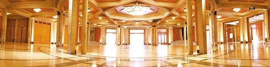 palais-des-congres.jpg