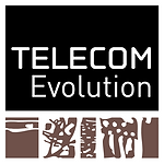 Logo_Télécom_Evolution_Grand.png