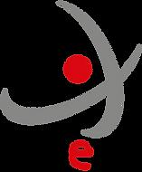 SYNETIS-LOGO-29OCT2019_Plan de travail 1
